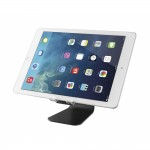 Light Audio tablet/phone stand - stalak za mobilni uređaj